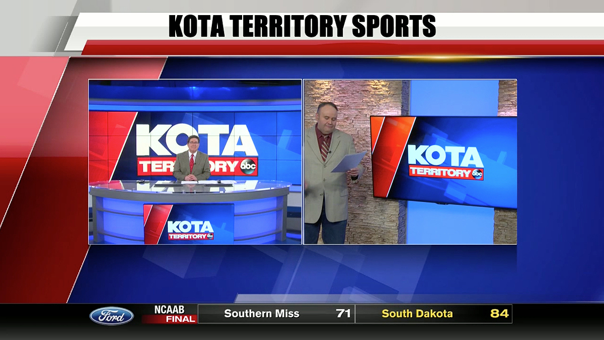 ncs_KOTA-Territory-News-Graphics_0014