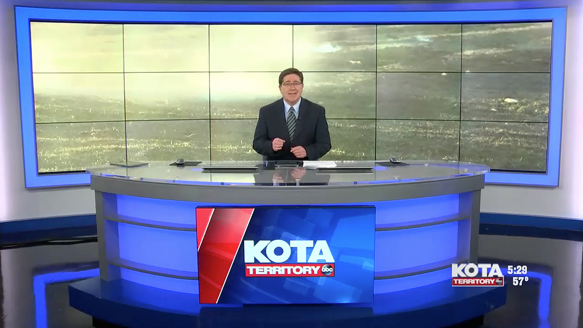 ncs_KOTA-Territory-News-Studio_0003