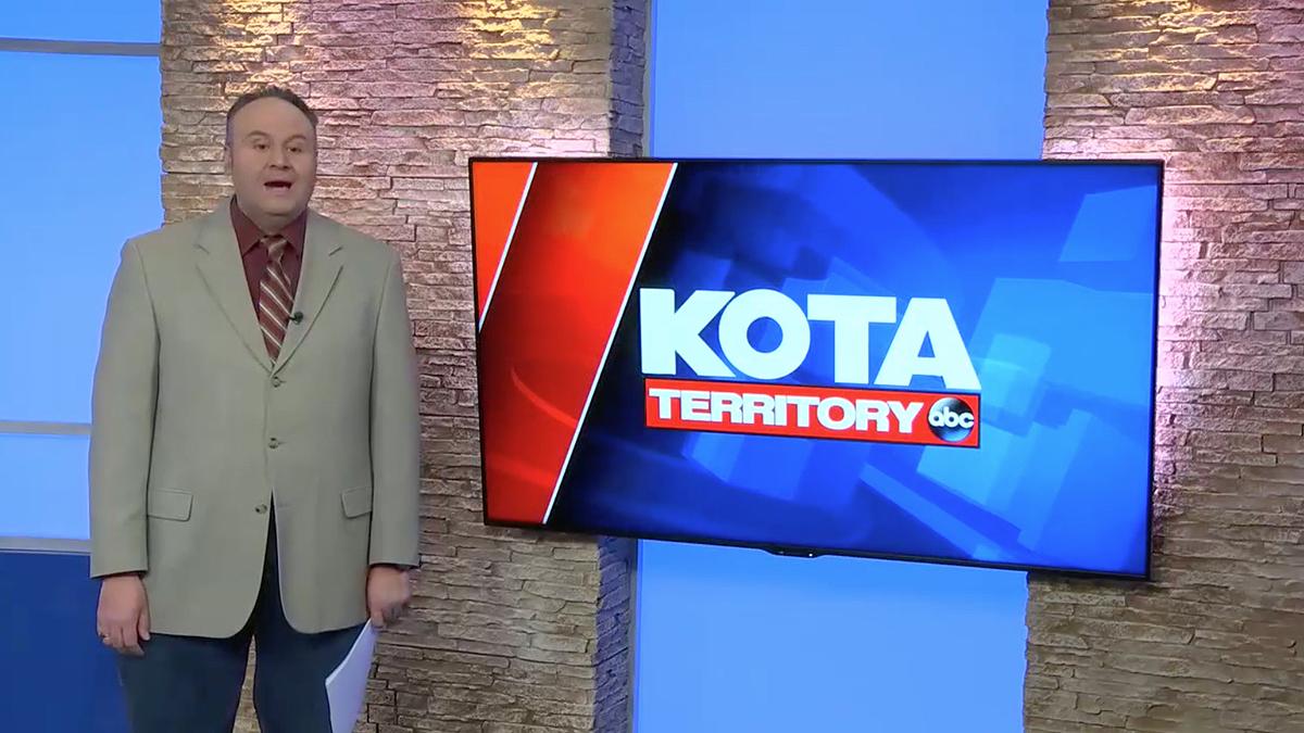 ncs_KOTA-Territory-News-Studio_0008