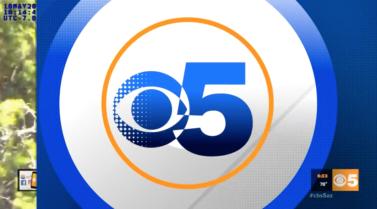 ncs_CBS-5_Phoenix-graphics_0017