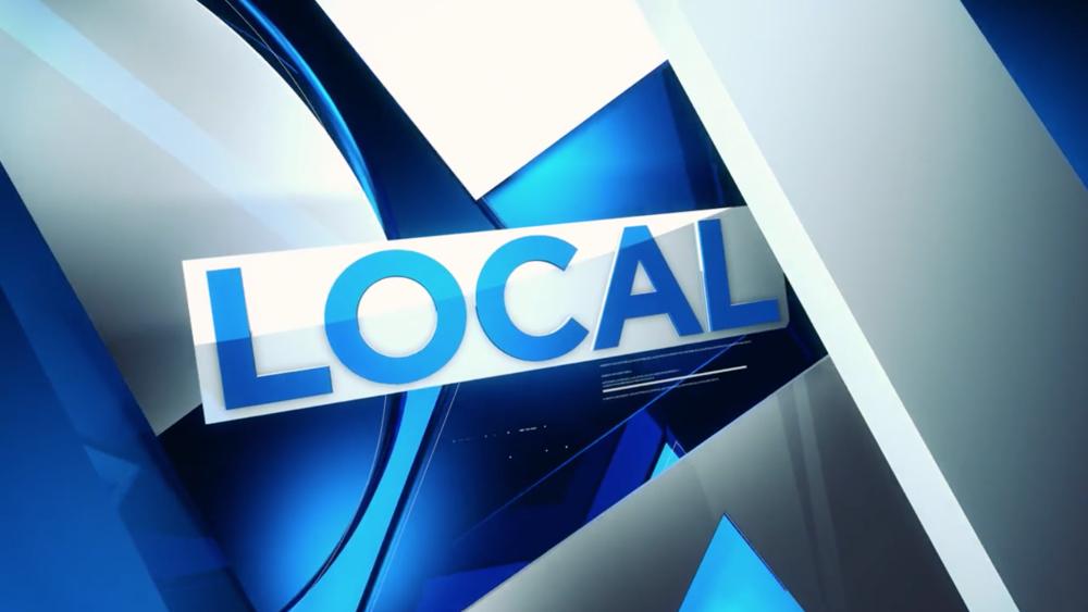ncs_Fox-12-Oregon-KPTV_0005