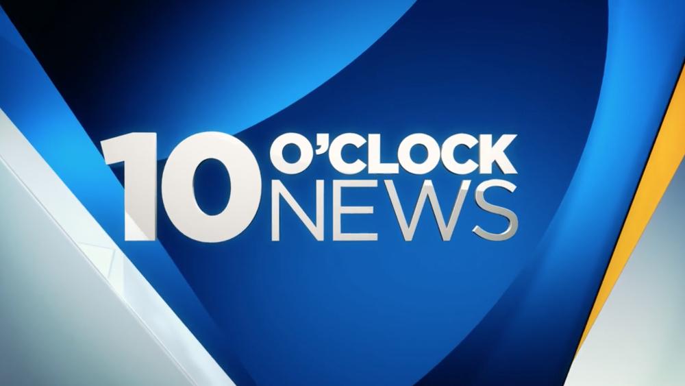 ncs_Fox-12-Oregon-KPTV_0006