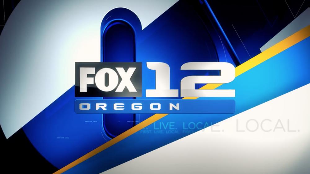 ncs_Fox-12-Oregon-KPTV_0007