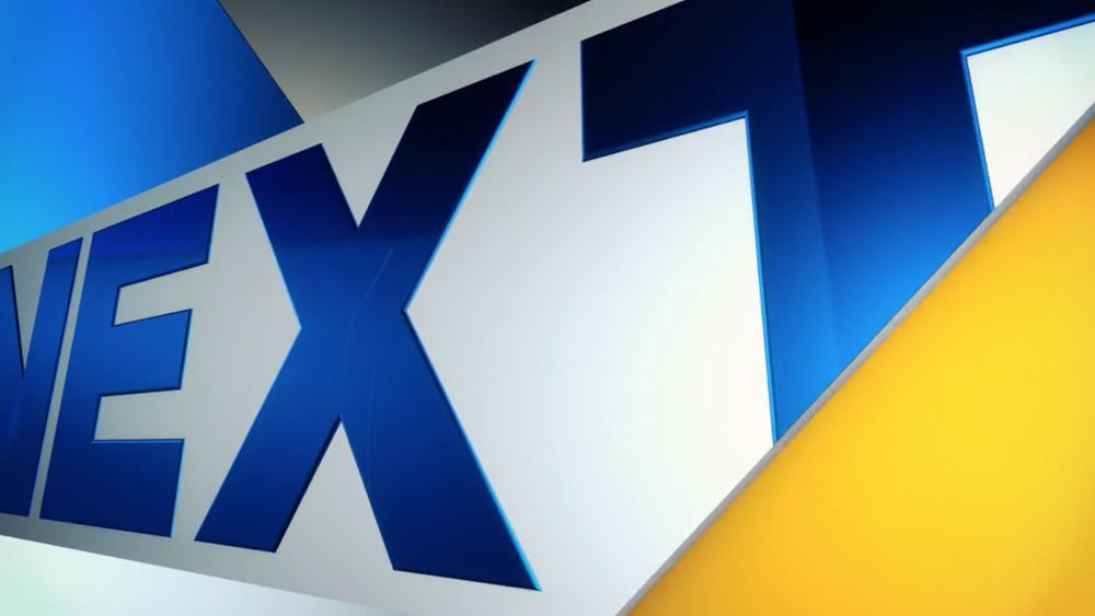 ncs_Fox-12-Oregon-KPTV_0010