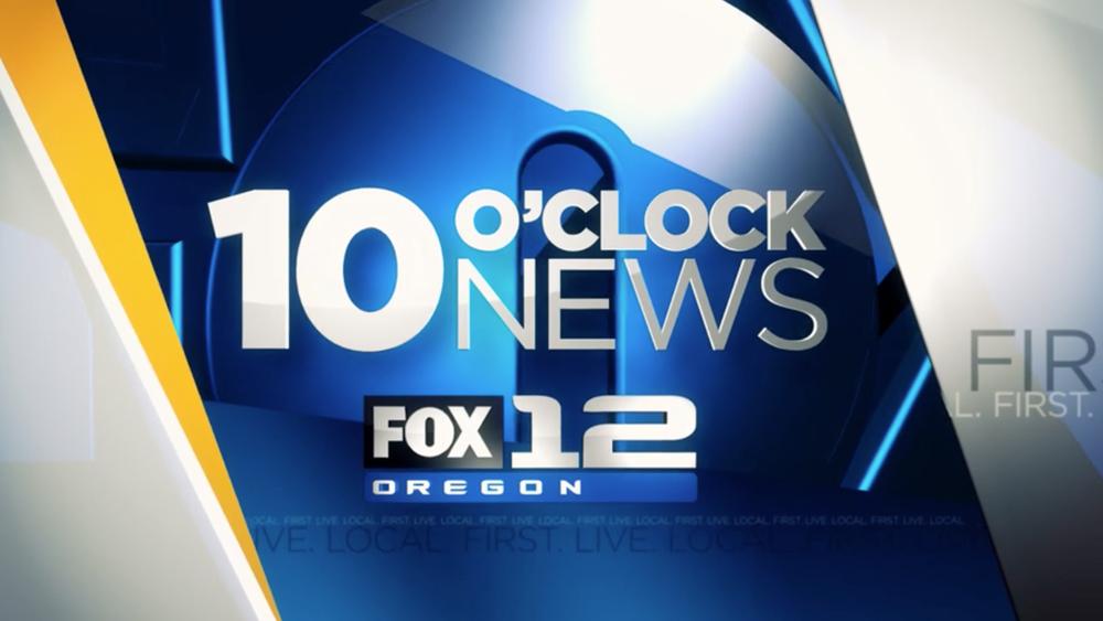 ncs_Fox-12-Oregon-KPTV_0014