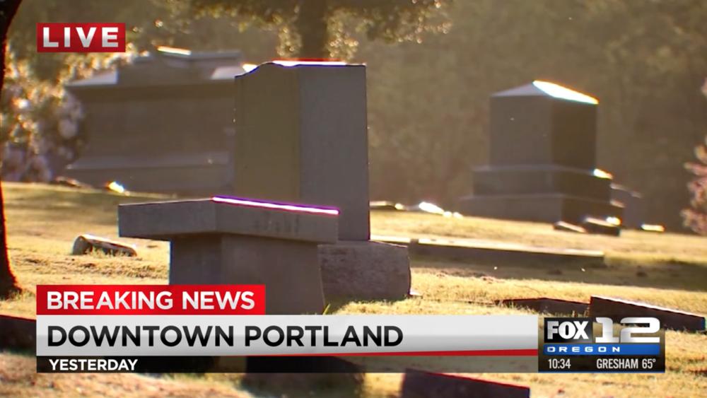 ncs_Fox-12-Oregon-KPTV_0020