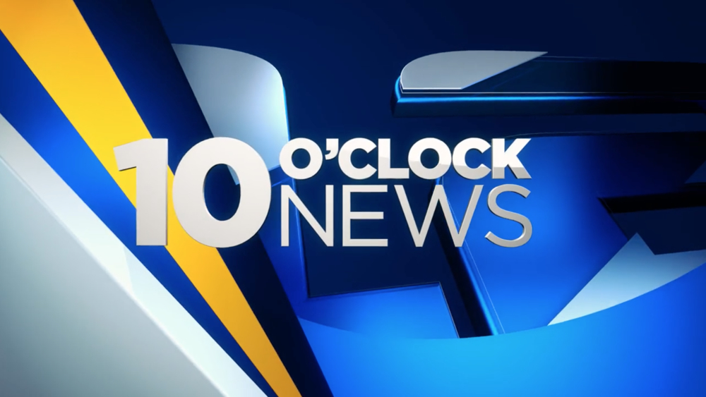 ncs_Fox-12-Oregon-KPTV_0021