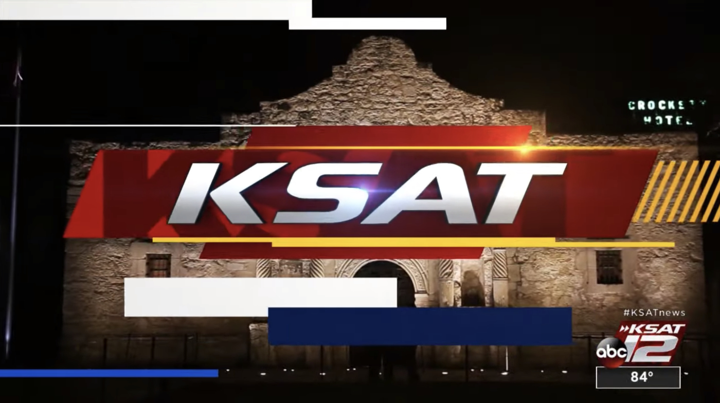 NCS_KSAT-Graphics_002