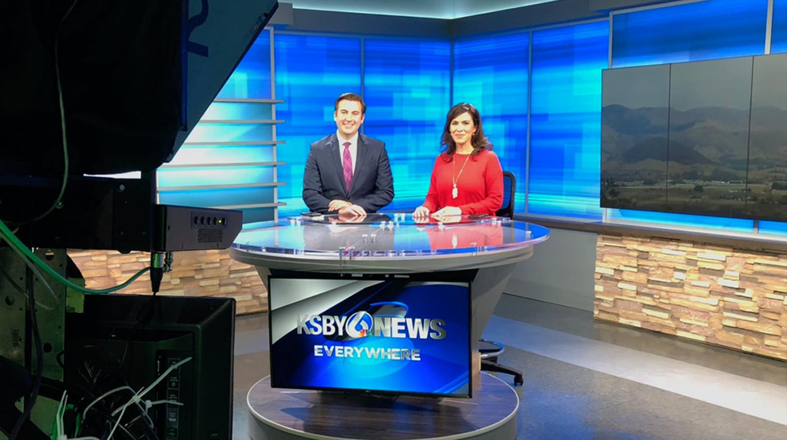 ncs_ksby-6-news-tv-studio-devlin_0004