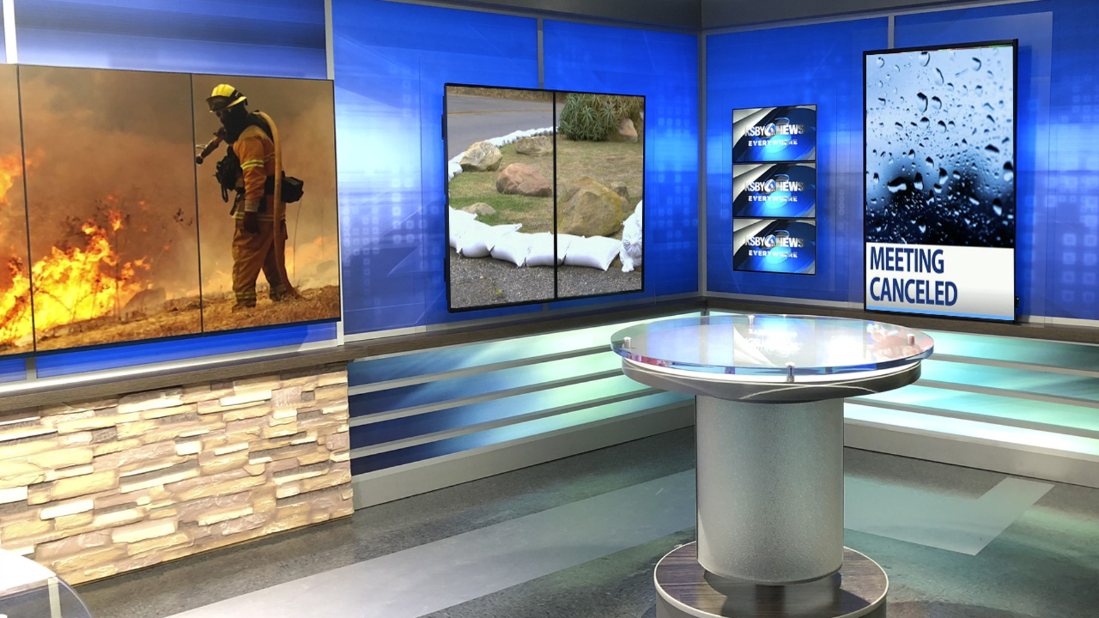 ncs_ksby-6-news-tv-studio-devlin_0005
