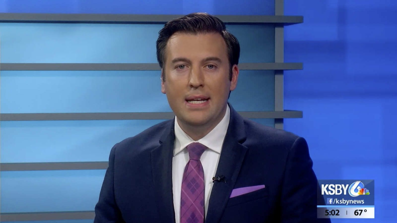 ncs_ksby-6-news-tv-studio-devlin_0006
