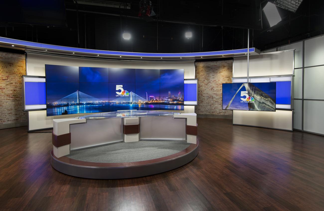 ncs_ksdk-st-louis-tv-studio_0002