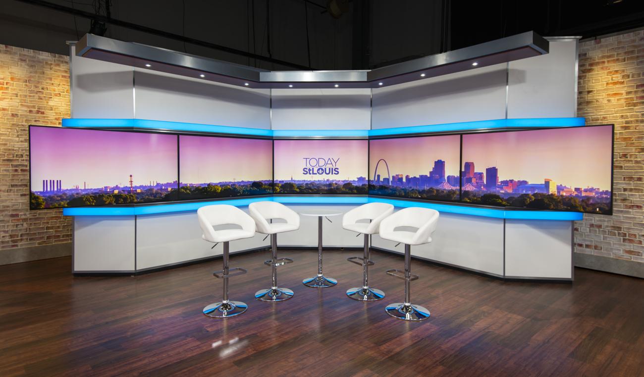 ncs_ksdk-st-louis-tv-studio_0004
