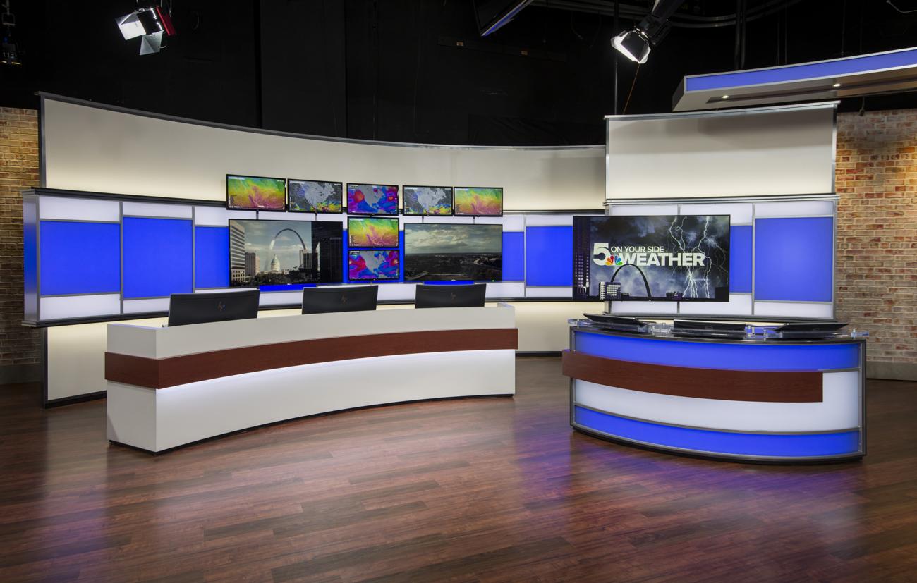 ncs_ksdk-st-louis-tv-studio_0006