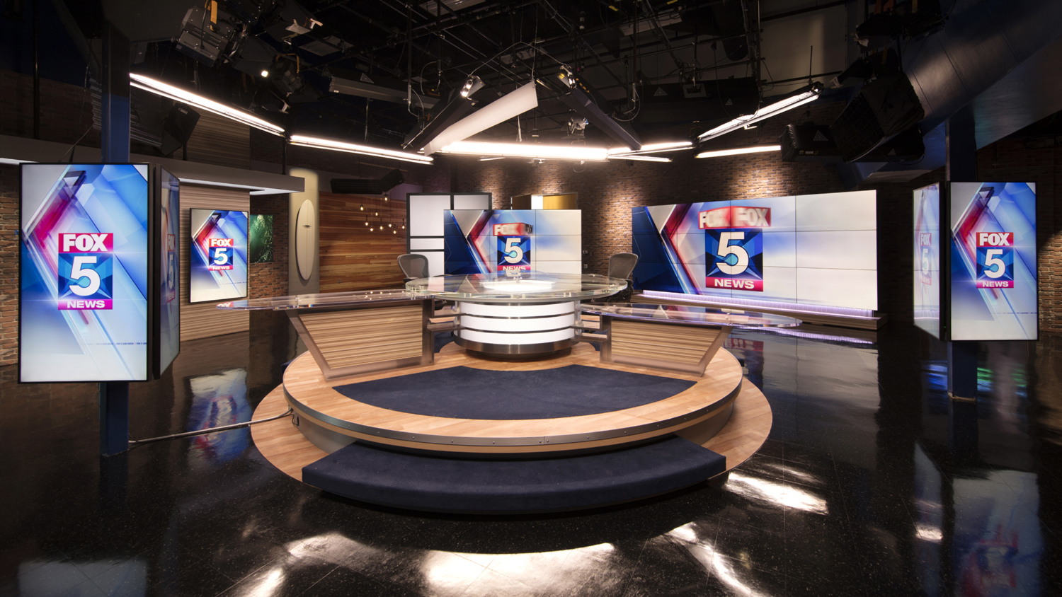 NCS_KSWB-Fox-5-San-Diego-TV-Studio_0001