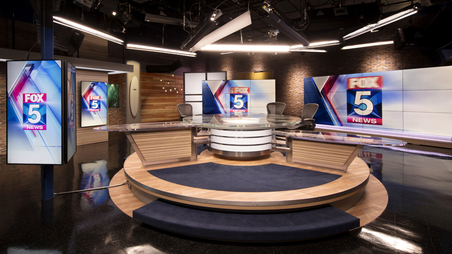 NCS_KSWB-Fox-5-San-Diego-TV-Studio_0002