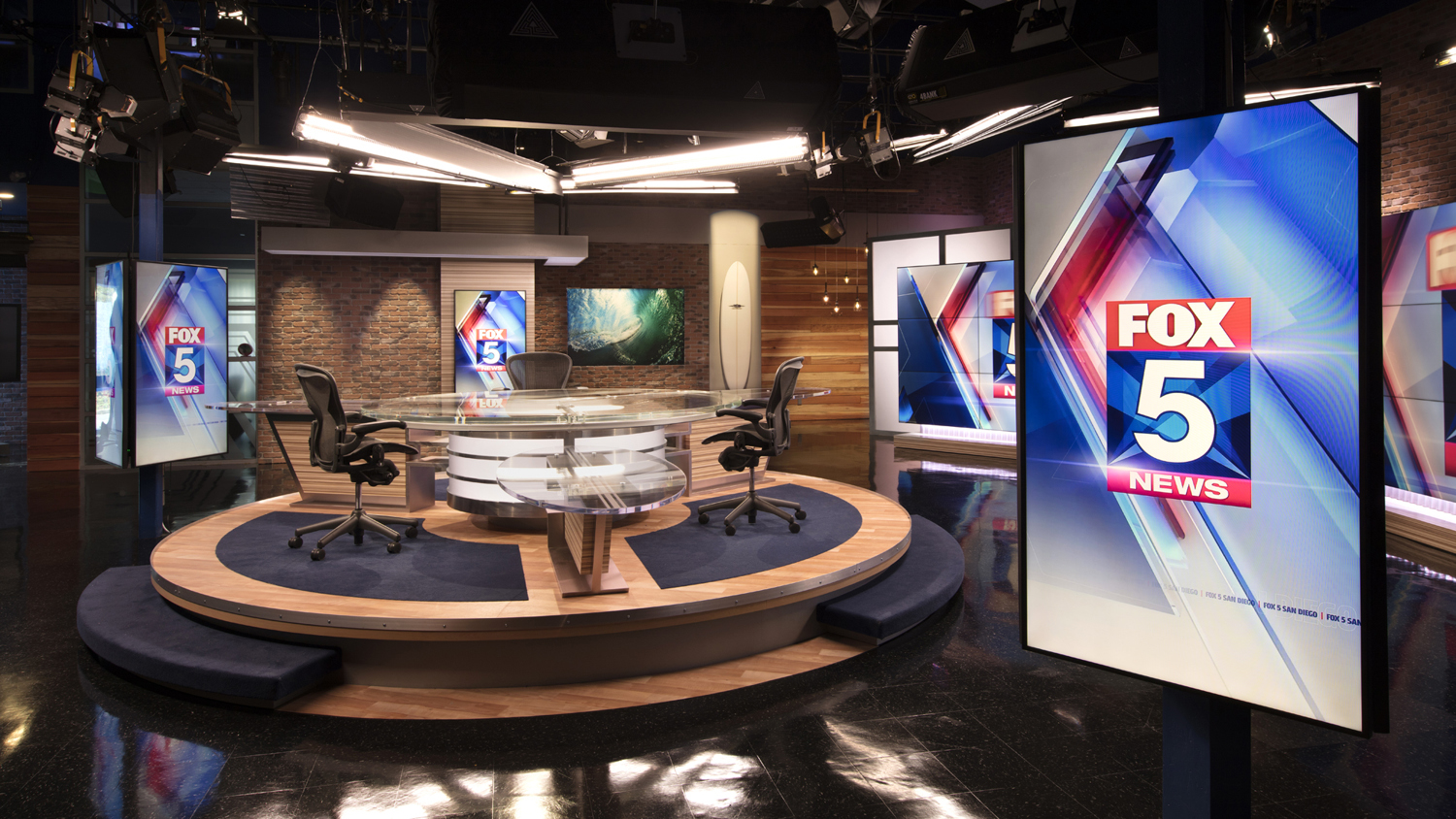 NCS_KSWB-Fox-5-San-Diego-TV-Studio_0003