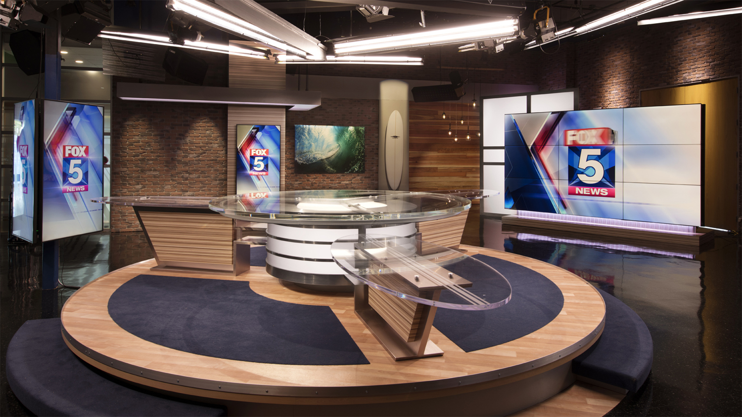 NCS_KSWB-Fox-5-San-Diego-TV-Studio_0004
