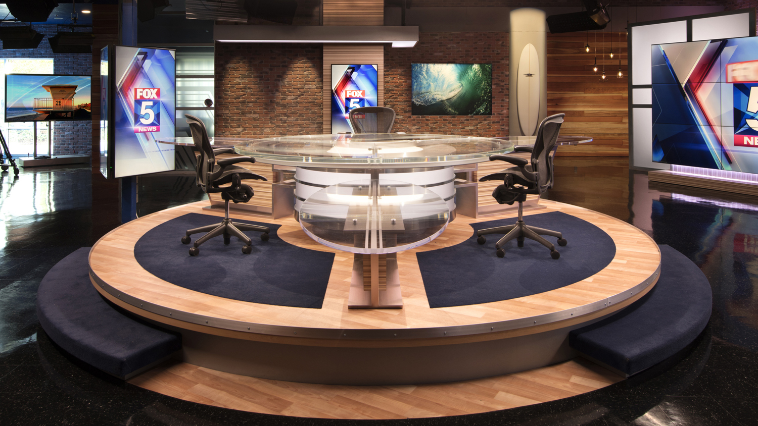 NCS_KSWB-Fox-5-San-Diego-TV-Studio_0005