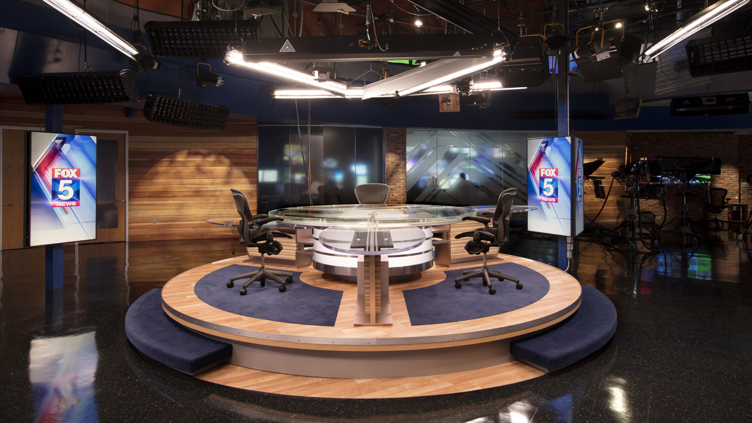 NCS_KSWB-Fox-5-San-Diego-TV-Studio_0007