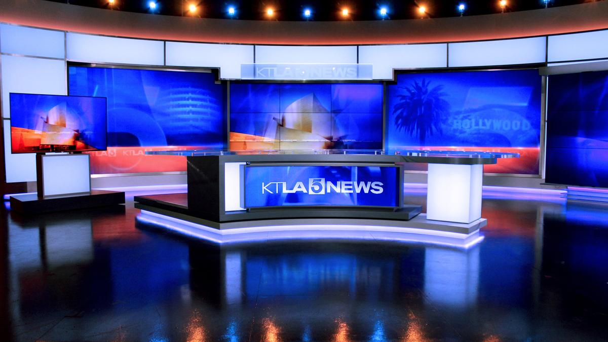 NCS_KTLA-5-News-LA-Studio_0001