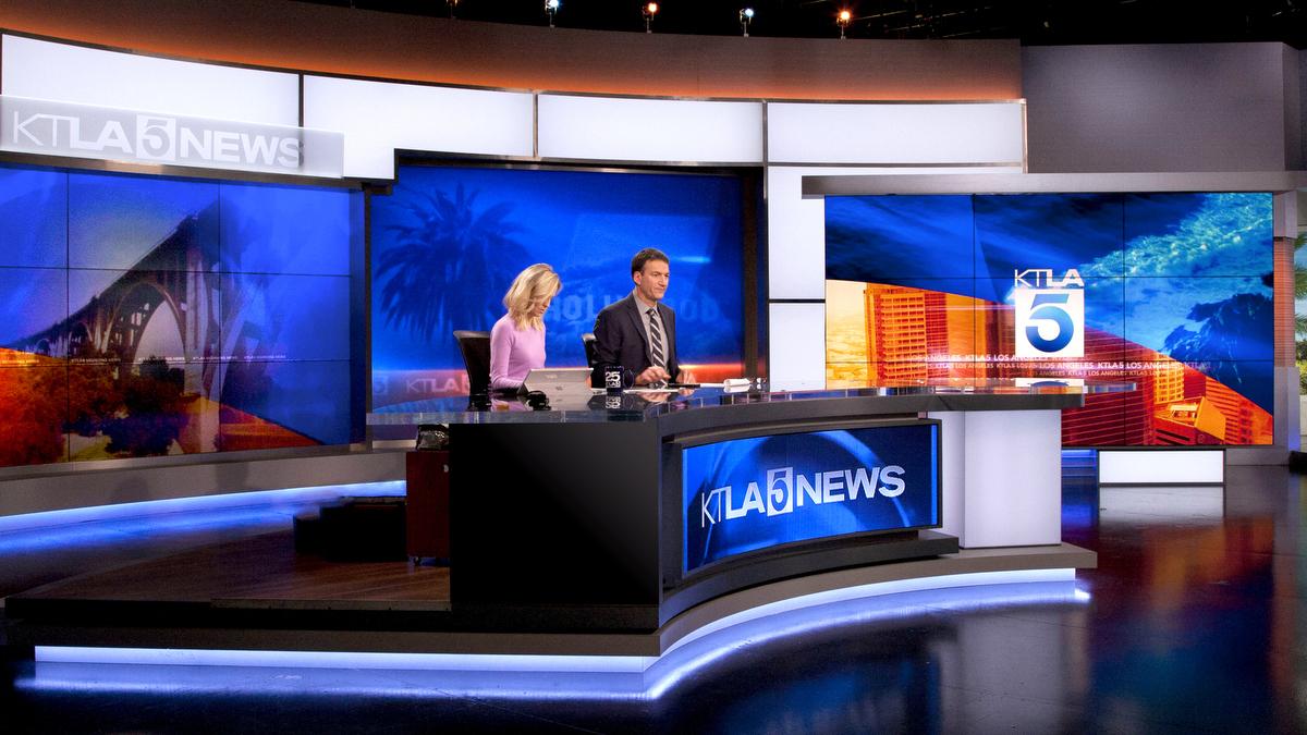 NCS_KTLA-5-News-LA-Studio_0004