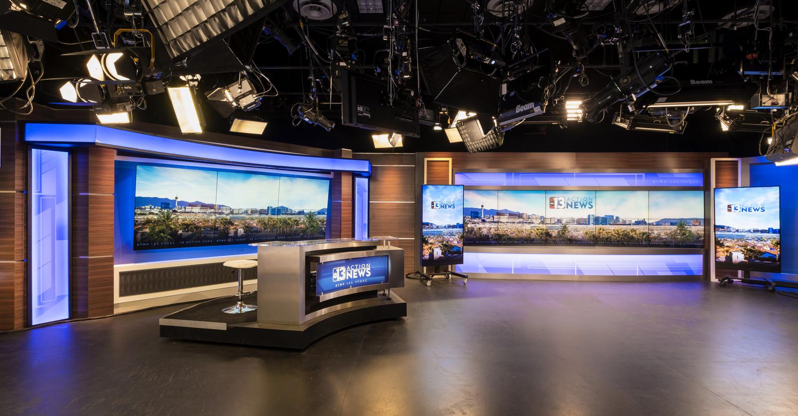 NCS_KTNV-Las-Vegas-13_STUDIO_0021