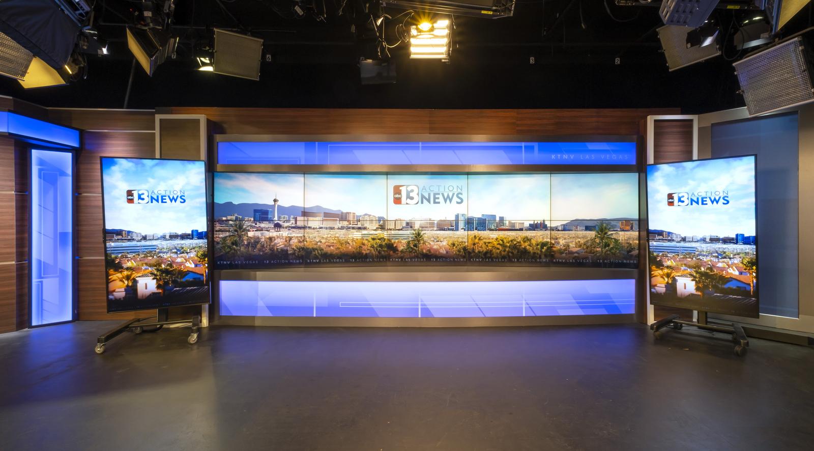 NCS_KTNV-Las-Vegas-13_STUDIO_0022