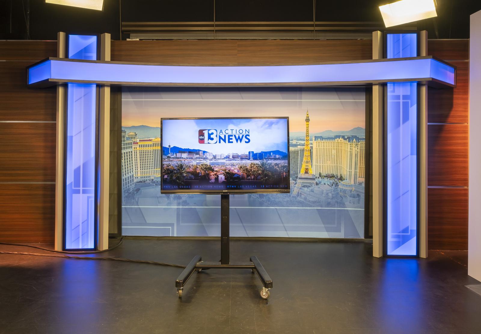 NCS_KTNV-Las-Vegas-13_STUDIO_0024