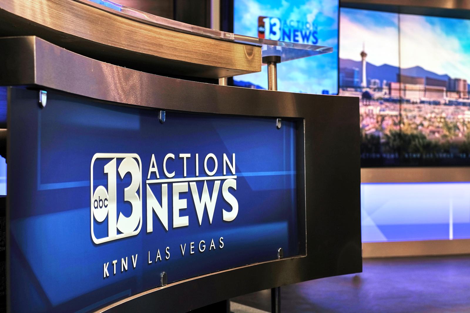 NCS_KTNV-Las-Vegas-13_STUDIO_0026