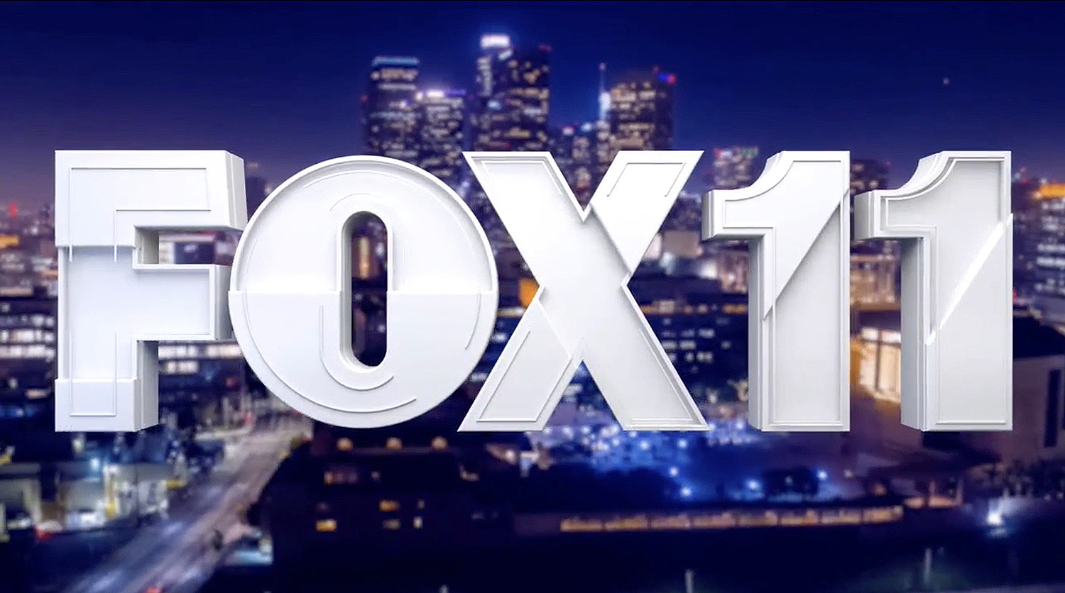 NCS_Fox-11-News_KTTV-Motion-Graphics-2020_46