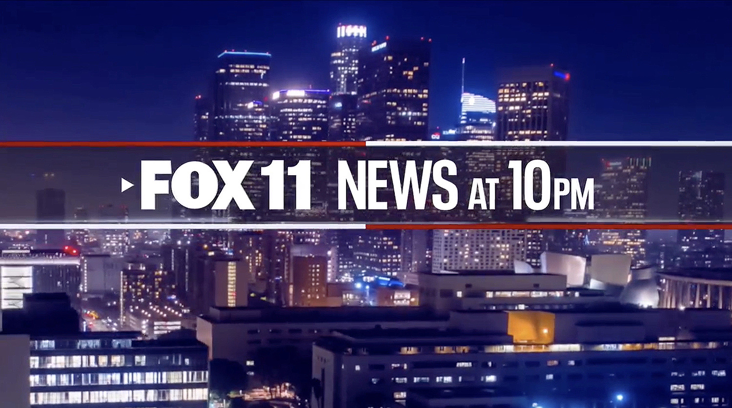 NCS_Fox-11-News_KTTV-Motion-Graphics-2020_47