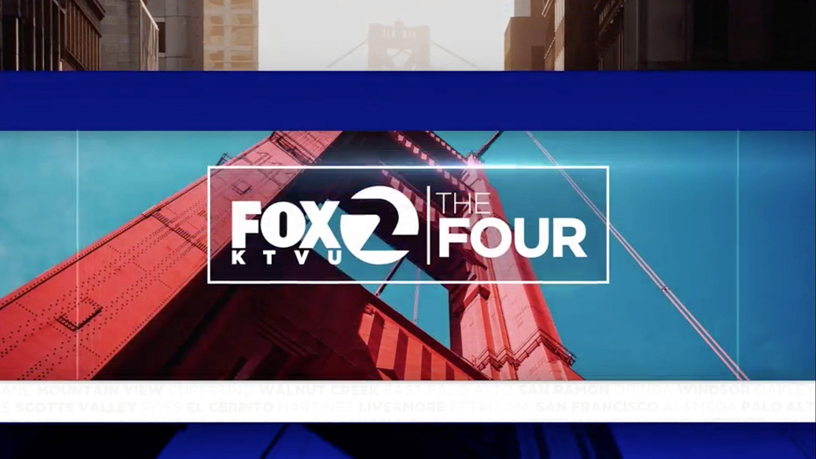 NCS-KTVU-Fox-2-Motion-Graphics-0002