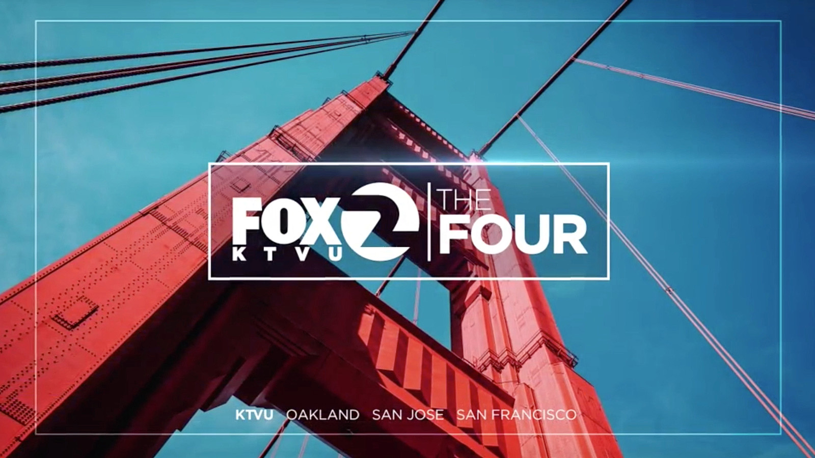 NCS-KTVU-Fox-2-Motion-Graphics-0003