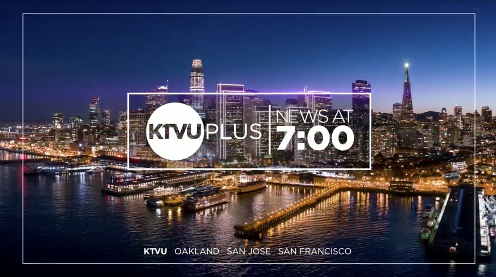 NCS-KTVU-Fox-2-Motion-Graphics-0005