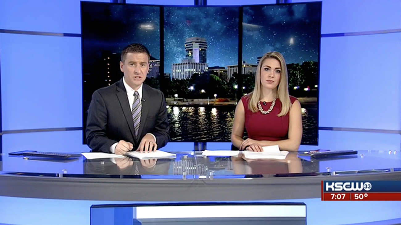 ncs_kwch-eyewitness-news-12-studio_0002