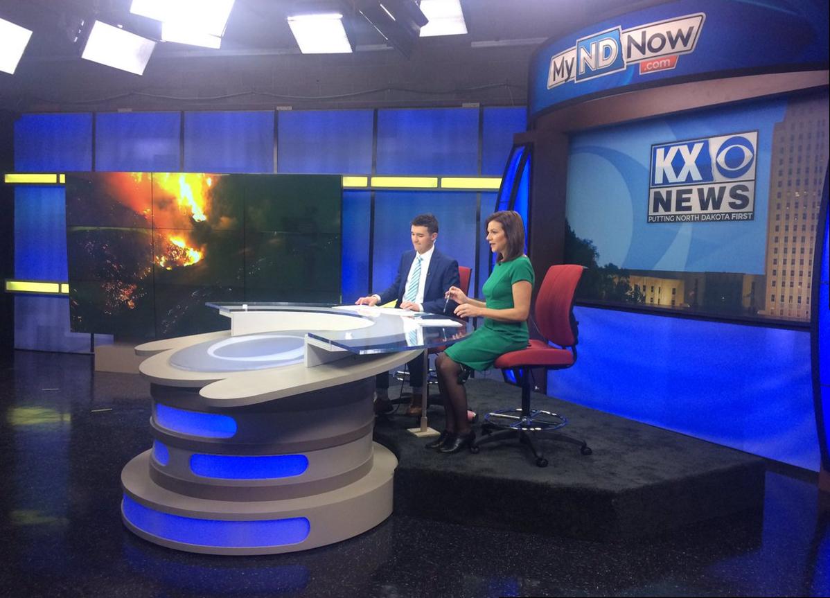 ncs_kx-news-kxmb-tv-studio_0001