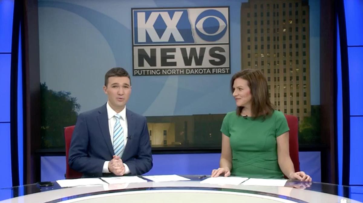 ncs_kx-news-kxmb-tv-studio_0003