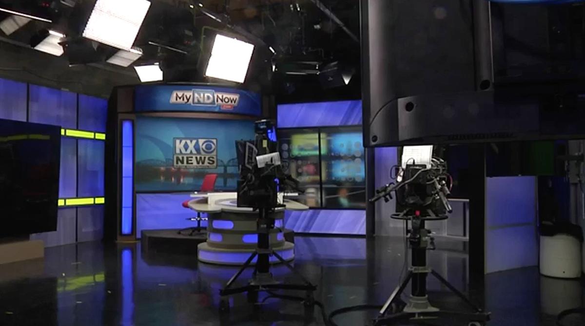 ncs_kx-news-kxmb-tv-studio_0008