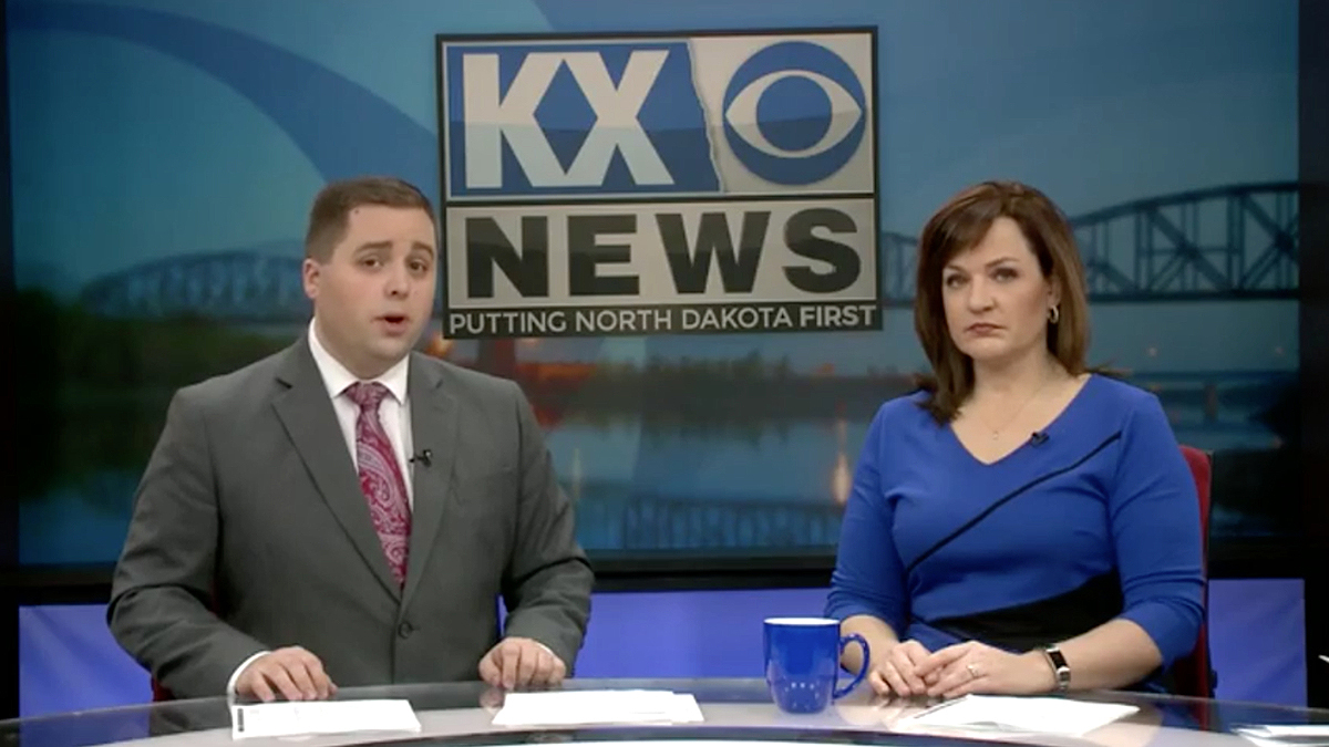 ncs_kx-news-kxmb-tv-studio_0010