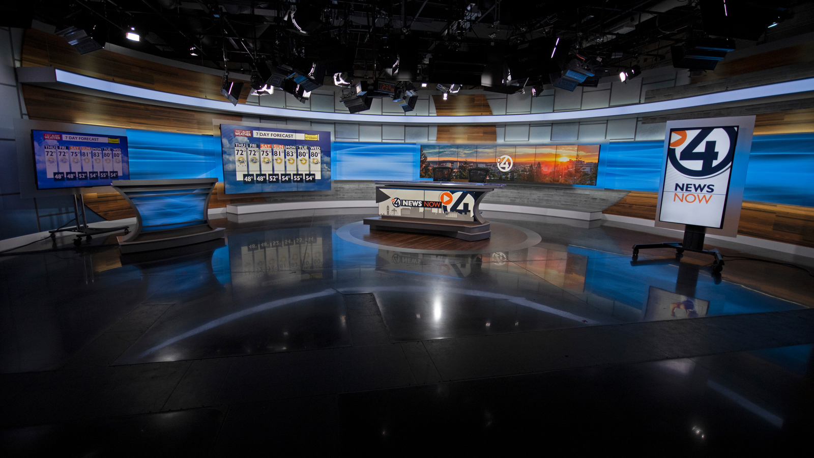 NCS_KXLY-TV-News-Set-Design_0032