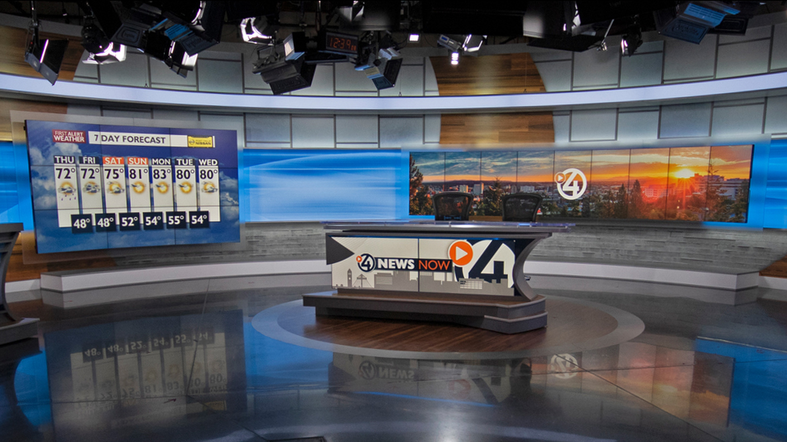 NCS_KXLY-TV-News-Set-Design_0033