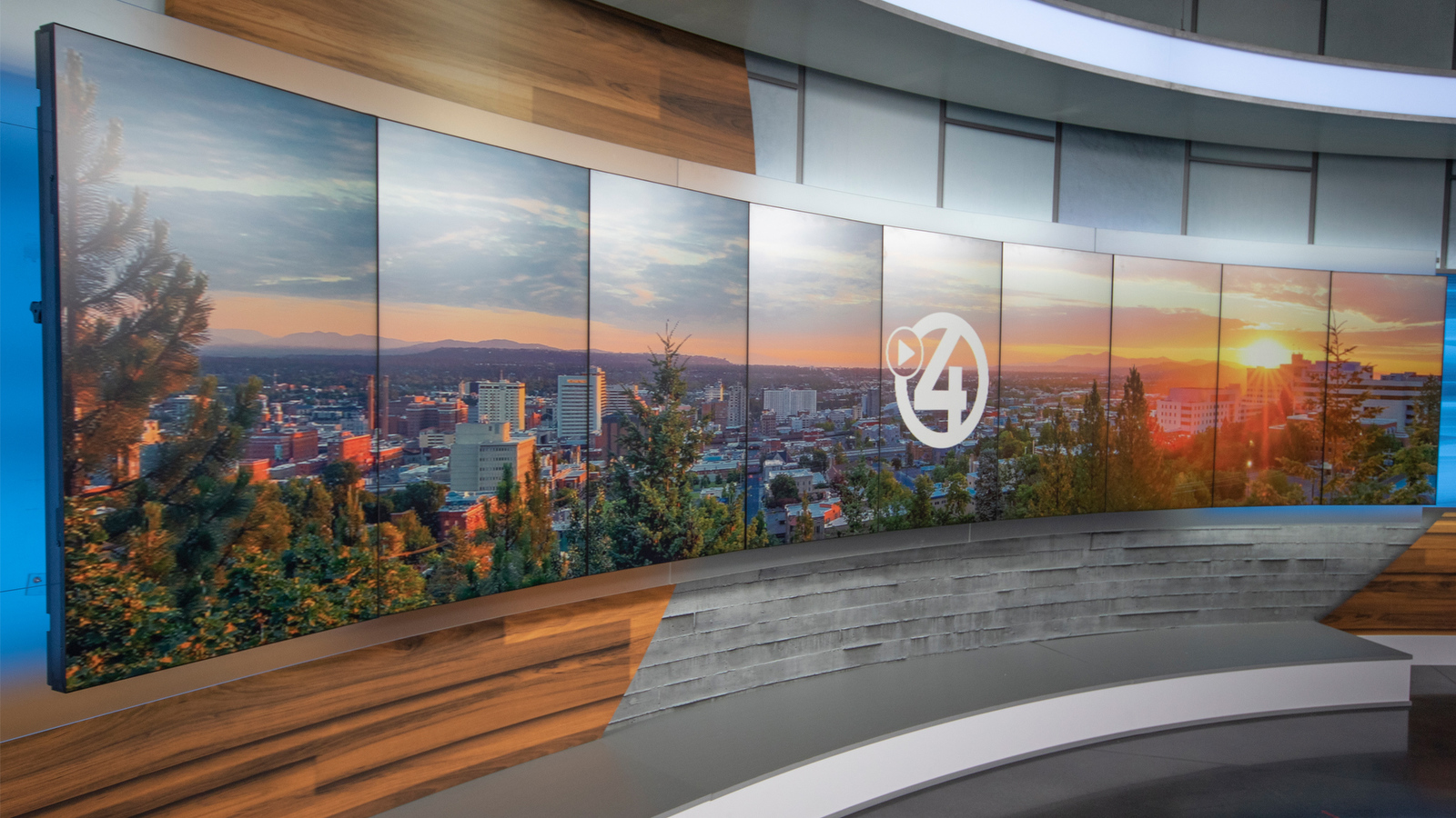 NCS_KXLY-TV-News-Set-Design_0035