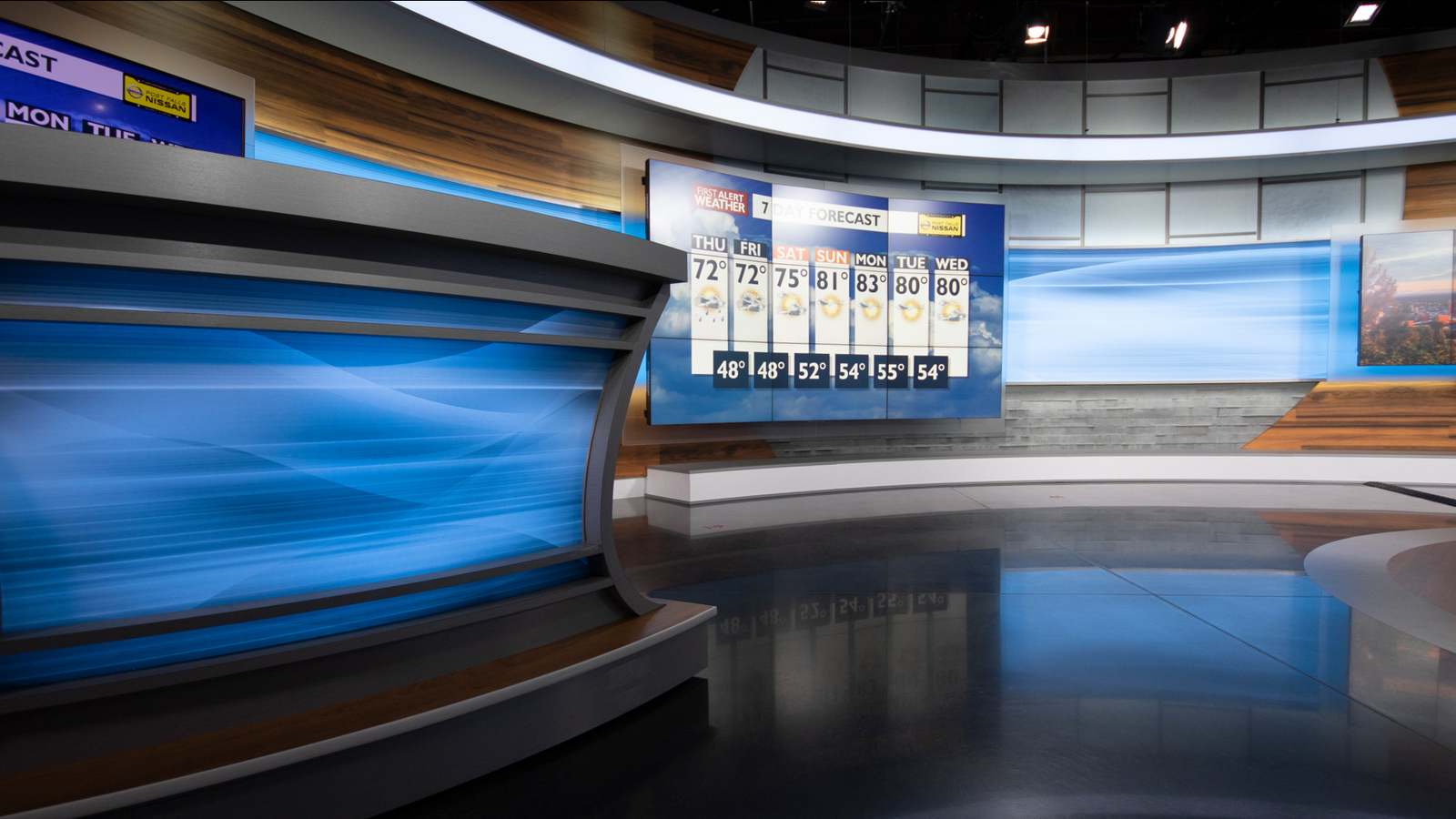 NCS_KXLY-TV-News-Set-Design_0038