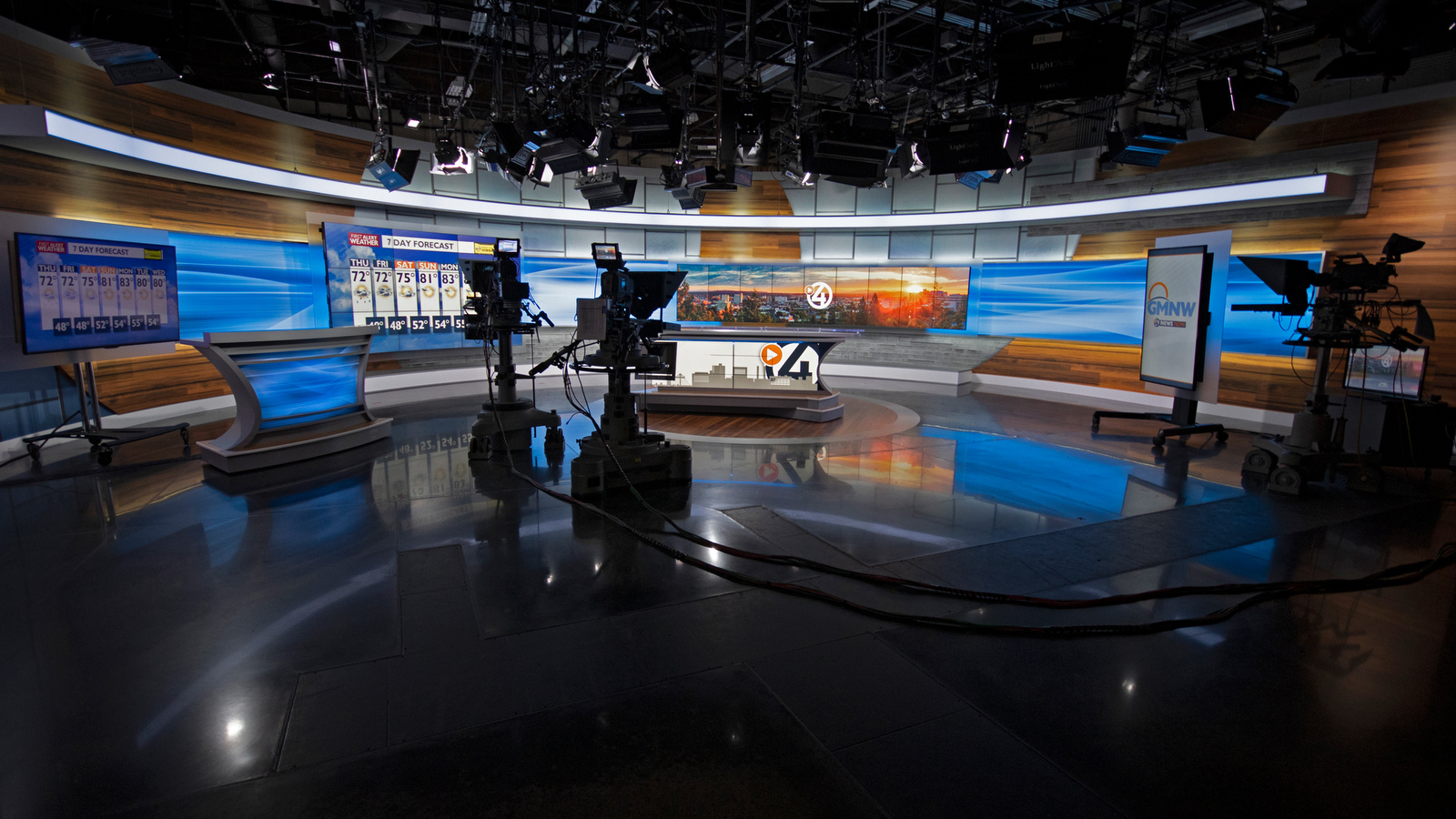 NCS_KXLY-TV-News-Set-Design_0039