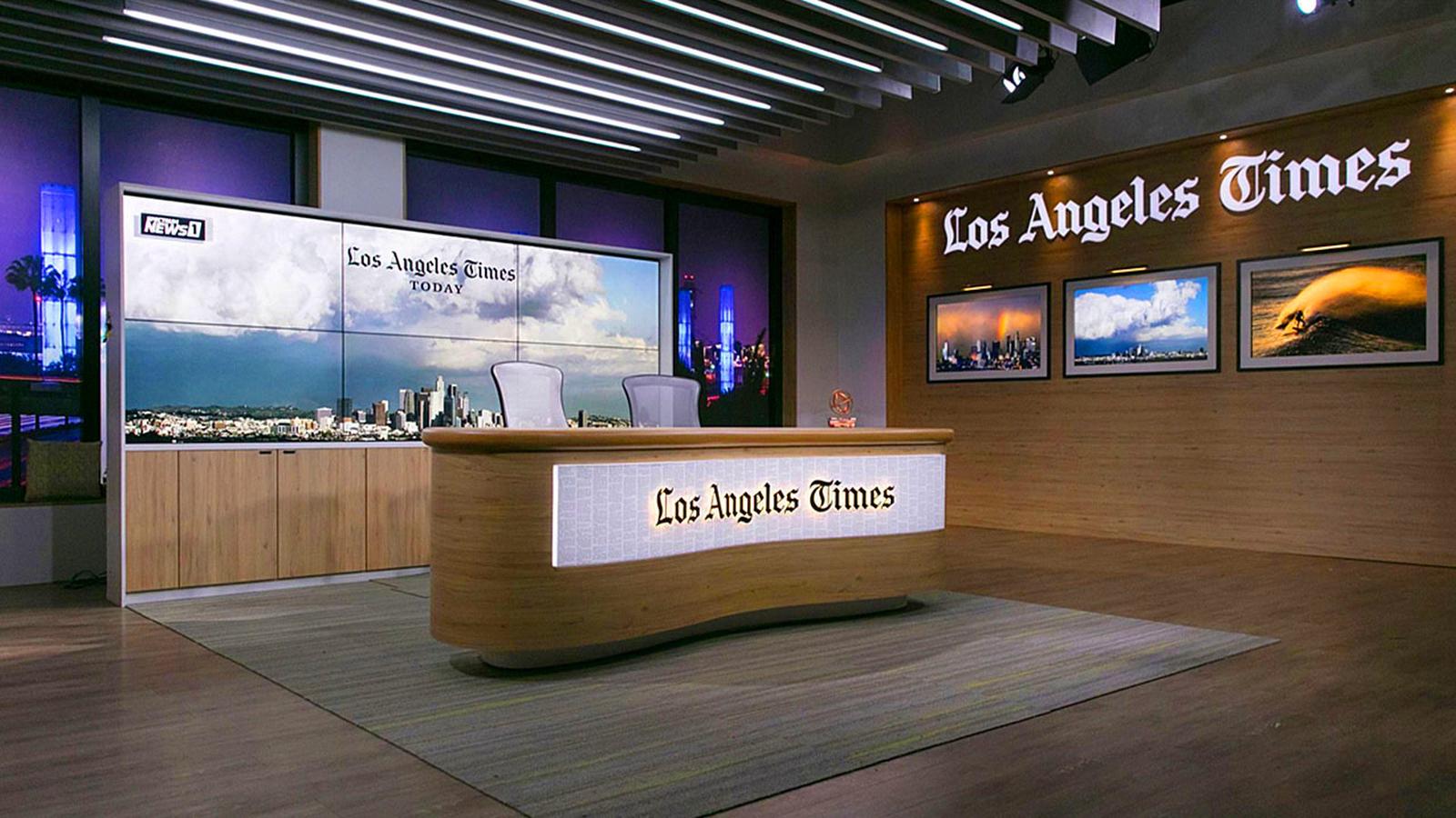 NCS_Spectrum-News_LA-Times-Today_0001