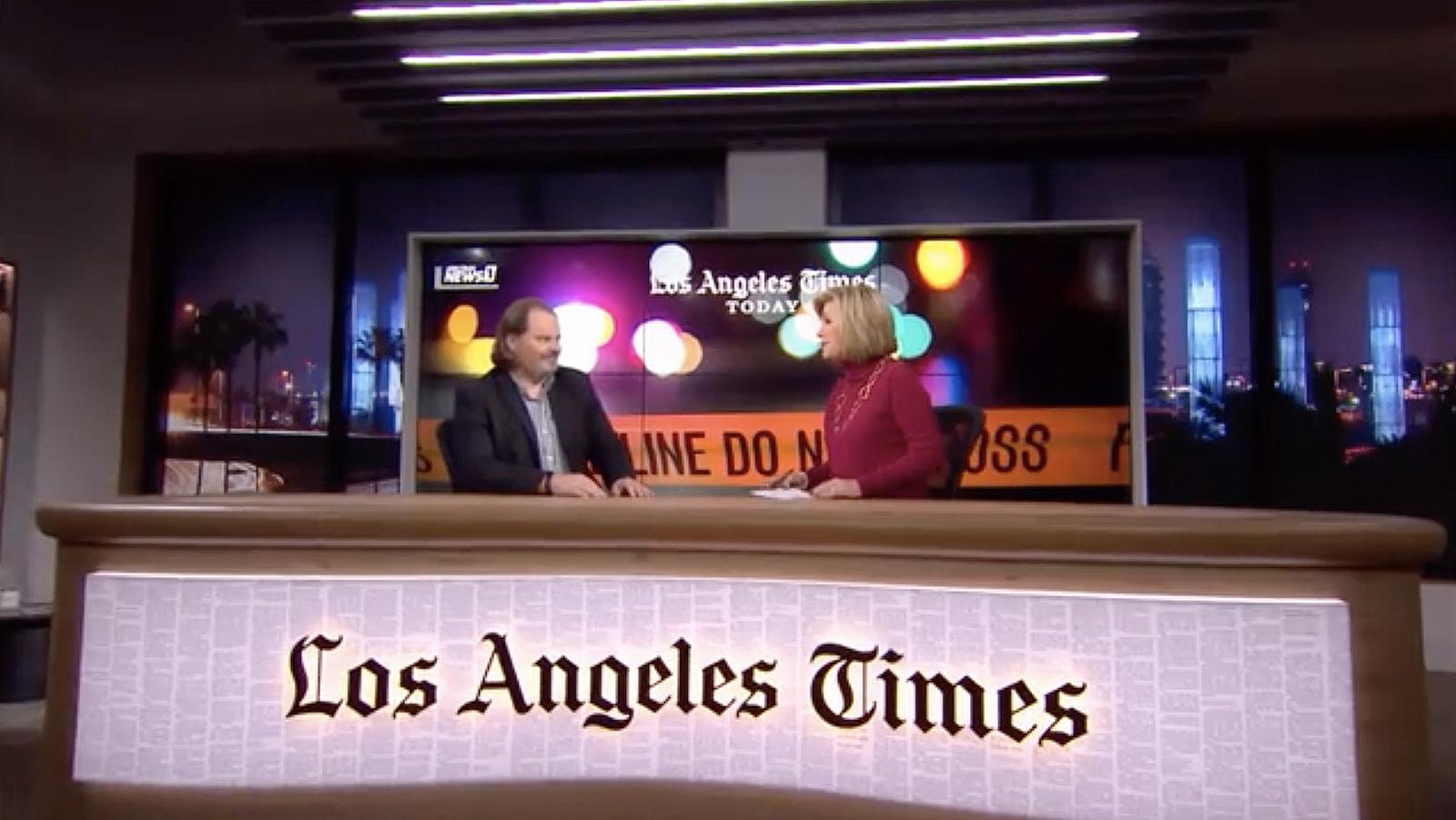 NCS_Spectrum-News_LA-Times-Today_0004