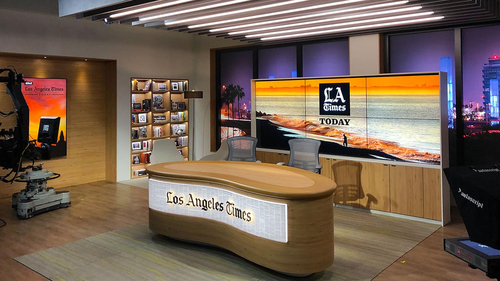 NCS_Spectrum-News_LA-Times-Today_0008