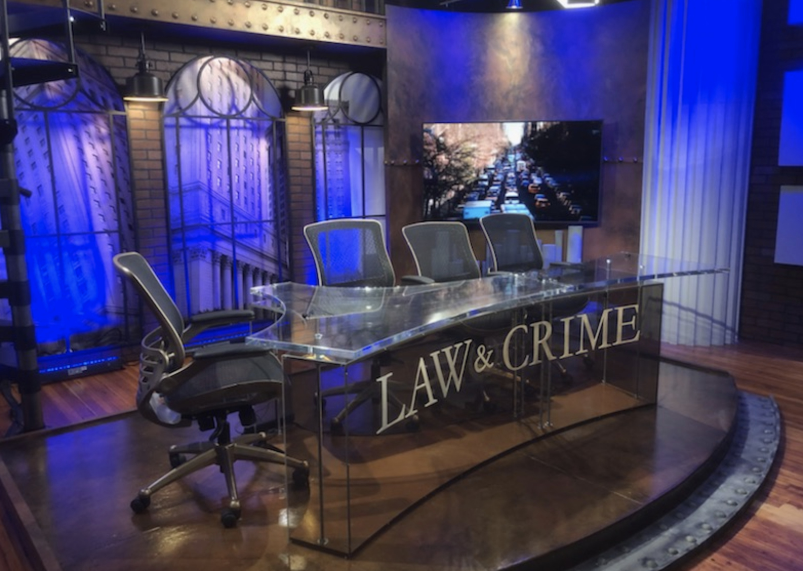 NCS_ABRAMS-Law-and-Crime_0002