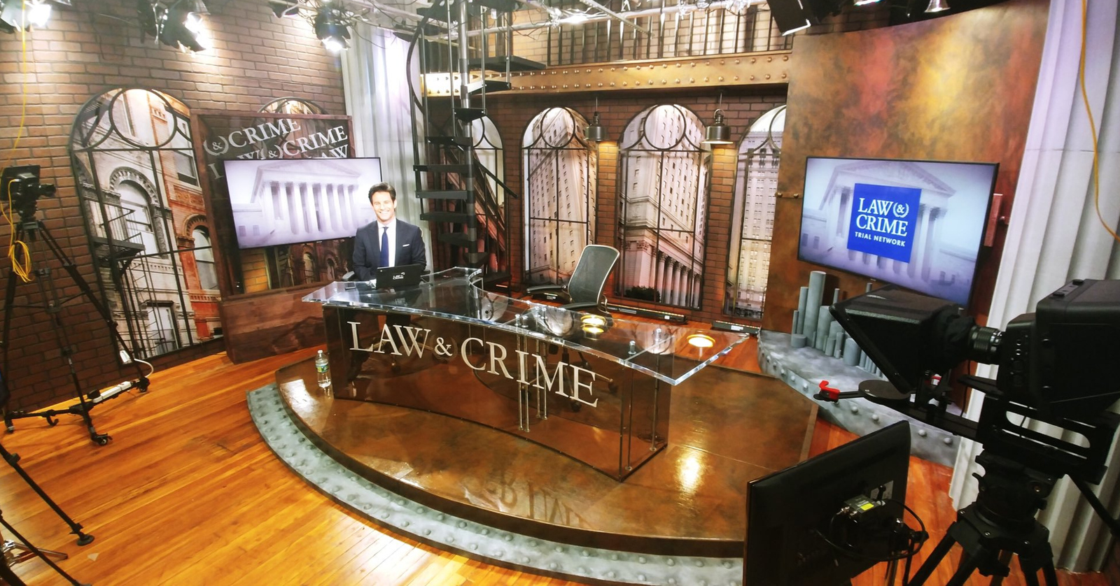 NCS_ABRAMS-Law-and-Crime_0005